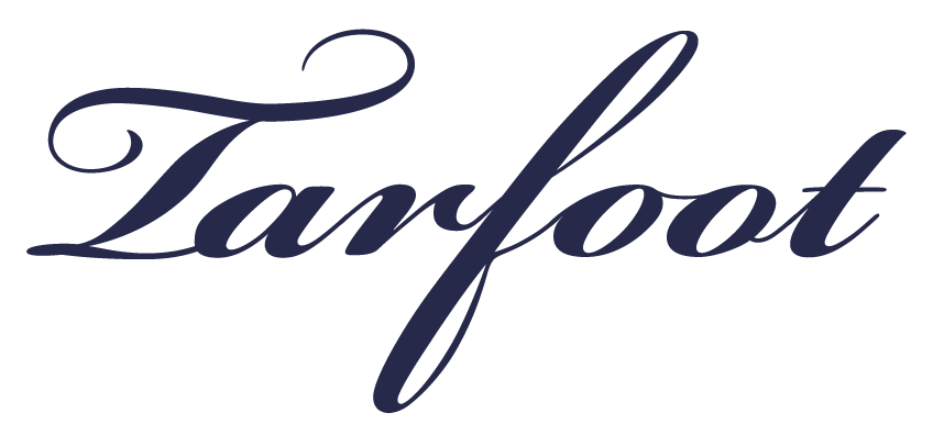Tarfoot Consulting, Inc.