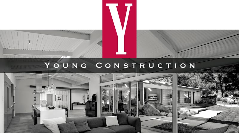 Young Constuction