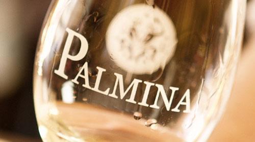 Palmina Wines